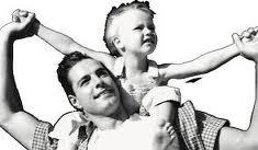 STJ afasta coisa julgada material - Investigação de paternidade pode ser reaberta se a sentença original não tiver se baseado em prova técnica