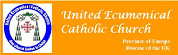 United Ecumenical Catholic Church