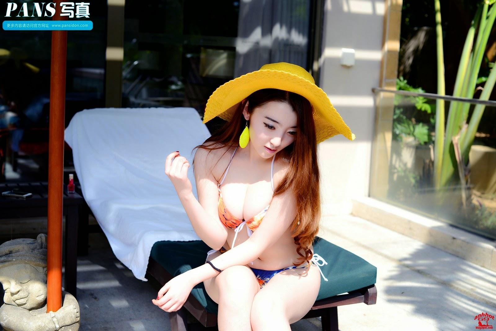 zi_xuan-pansidon-02535143