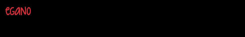 egano