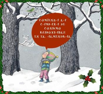 PRÓXIMA CELEBRACIÓN Navidad