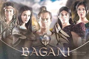 Today's Hit Pinoy TV Series