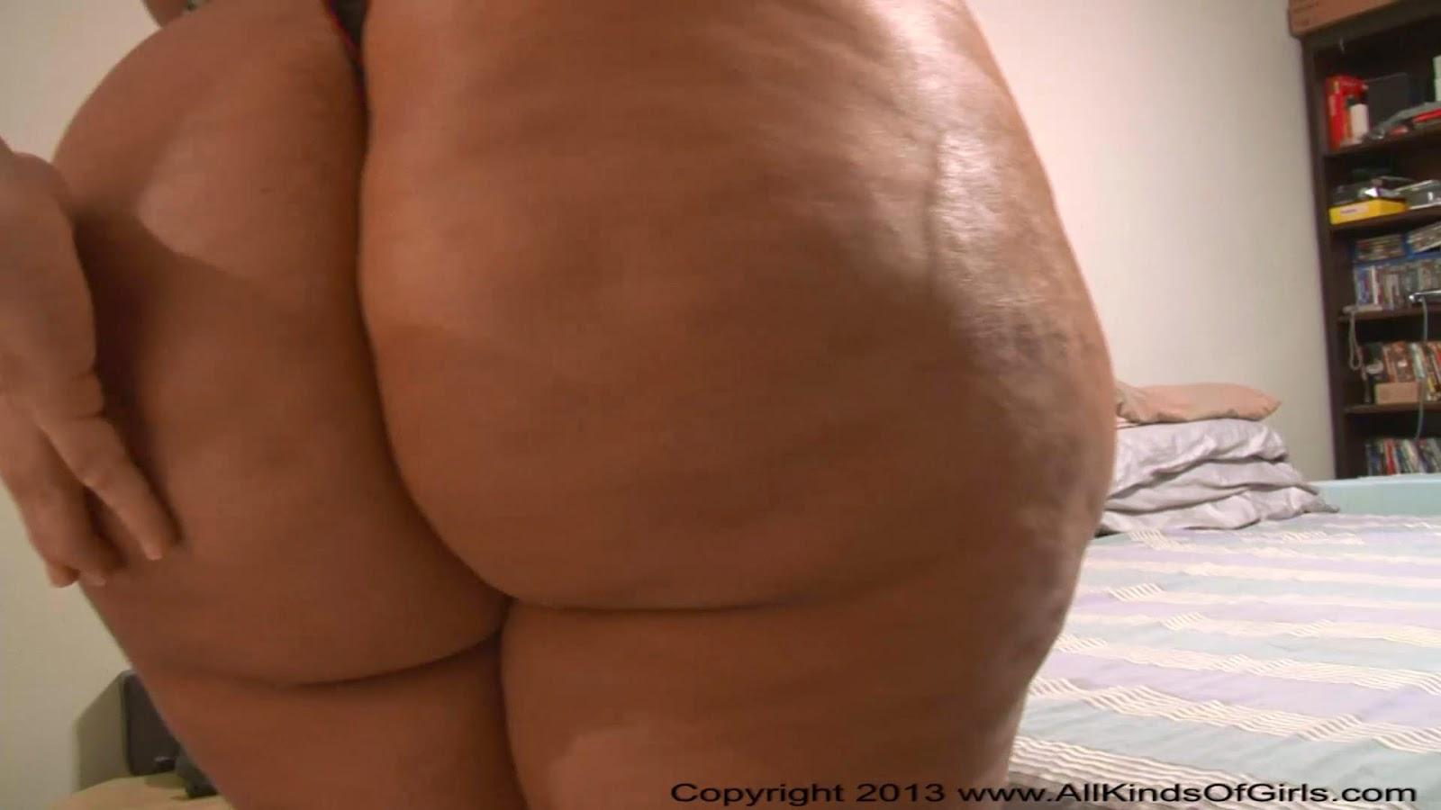 Orgy bi chubby