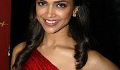 Deepika padukone at big fm event