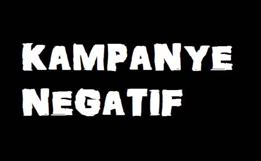 Kampanye_Negatif