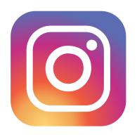 Follow ABSOT on Instagram