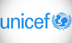 UNICEF - Fundo das Nações Unidas para a Infância