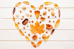 Rompiendo los mitos sobre el #amor