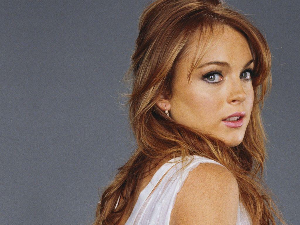 Lindsay Lohan, Stock P... Lindsay Lohan Google