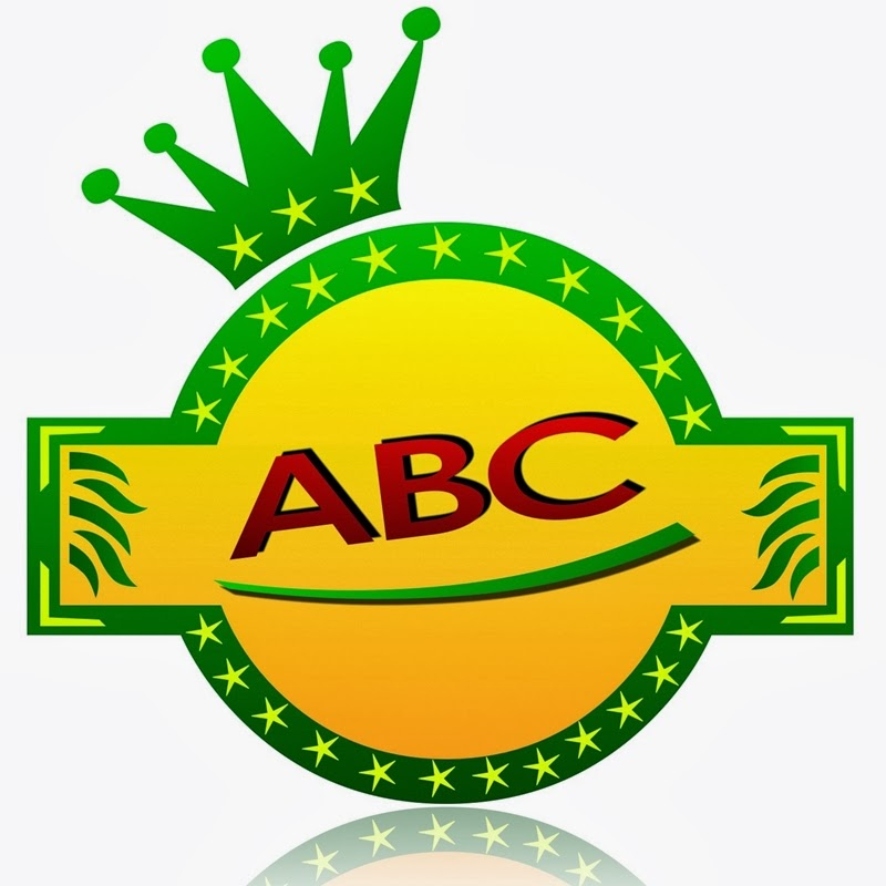 ABC Multimedia
