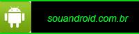 souandroid.com.br