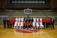 CB Murcia ACB 2008/09