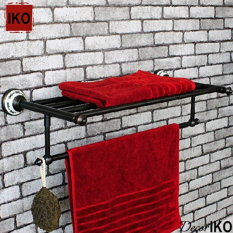 http://decoriko.ru/magazin/product/black_access_203