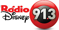 Rádio Disney FM Ao Vivo