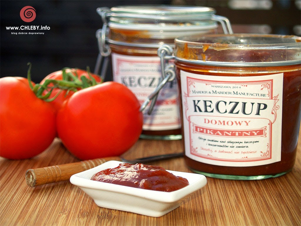 keczup+domowy+2.jpg