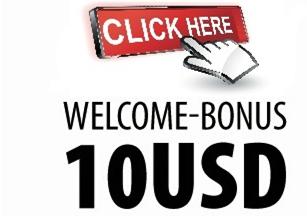 Dapatkan Bonus Gratis