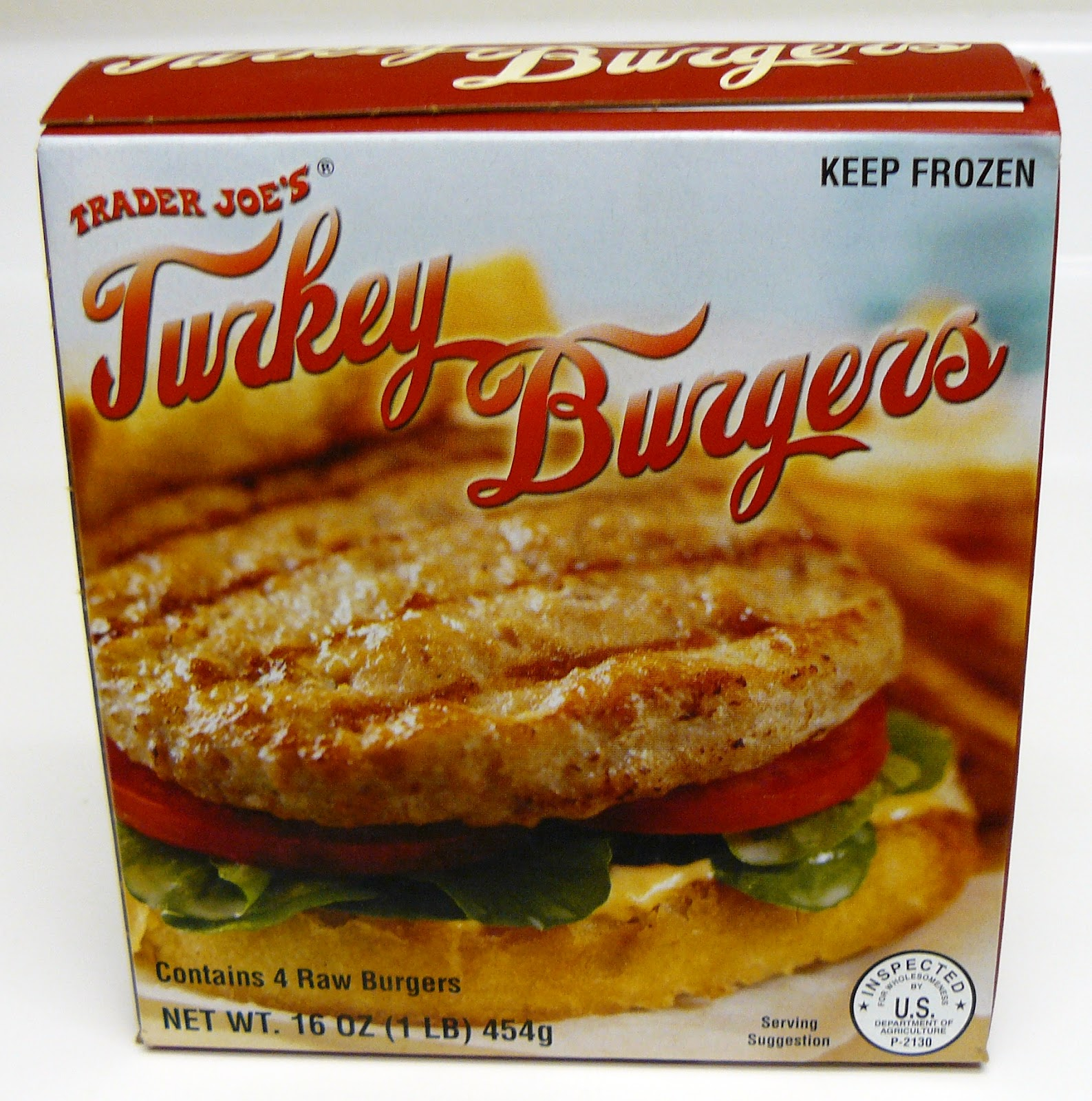 trader+joe's+turkey+burgers.jpg