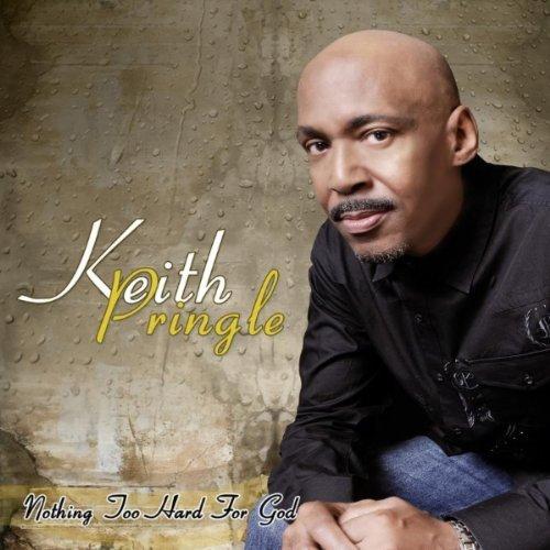Keith Pringle 3bpblogspotcom0zCsCL0loITlOtINaQedIAAAAAAA