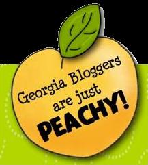 Georgia Teaching Bloggers