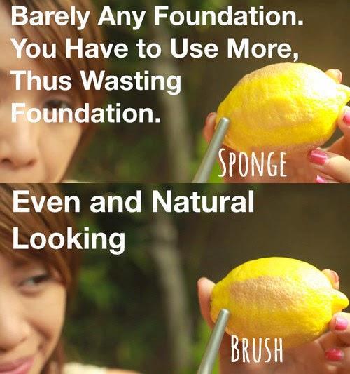 42 Money-Saving Tips Every Makeup Addict Needs To Knowv