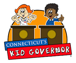 Connecticut's Kid Governor®