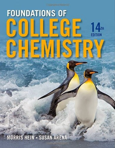 http://www.kingcheapebooks.com/2015/03/foundations-of-college-chemistry.html