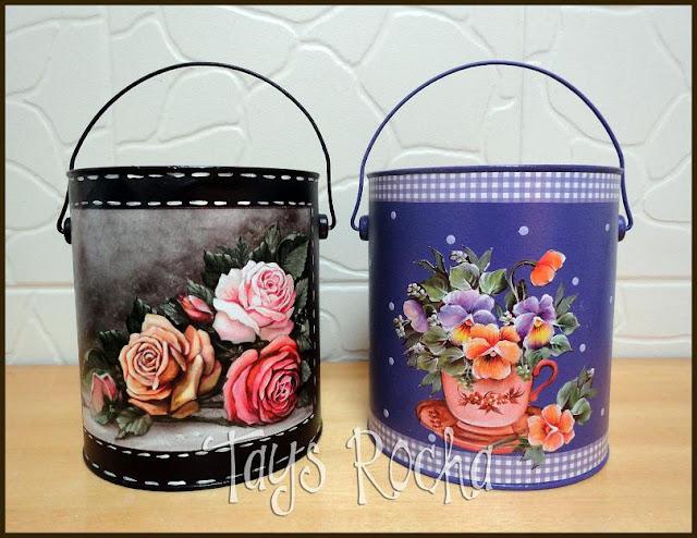 http://3.bp.blogspot.com/-0zHVdJ2h4sg/TxzQ46oRo4I/AAAAAAAAjB0/BccSizYHjfA/s1600/Latas+florais.jpg