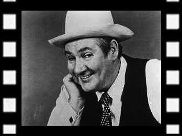 pat buttram fox and the houndpat buttram voice, pat buttram green acres, pat buttram imdb, pat buttram movies, pat buttram disney, pat buttram grave, pat buttram youtube, pat buttram actor, pat buttram wiki, pat buttram eye, pat buttram biography, pat buttram festival, pat buttram wife, pat buttram the jar, pat buttram fox and the hound, pat buttram net worth, pat buttram voice actor, pat buttram back to the future, pat buttram a goofy movie, pat buttram movies and tv shows