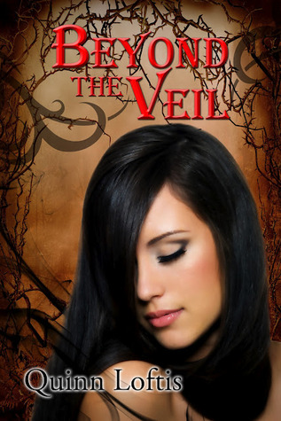 beyond the veil quinn loftis free download