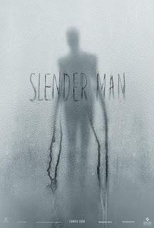 Baixar Slender Man – Pesadelo Sem Rosto Torrent Dublado