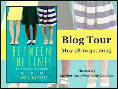 Between the Lines - 21 May