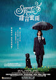 "Próximo Filme: ""Sweet Rain"""