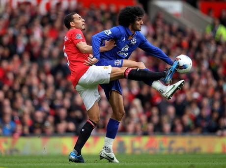 http://3.bp.blogspot.com/-0zJDQq1v-_w/T5QLAnX4XpI/AAAAAAAAJYk/TiqCepkSrkk/s1600/Manchester+United+vs+Everton.jpg