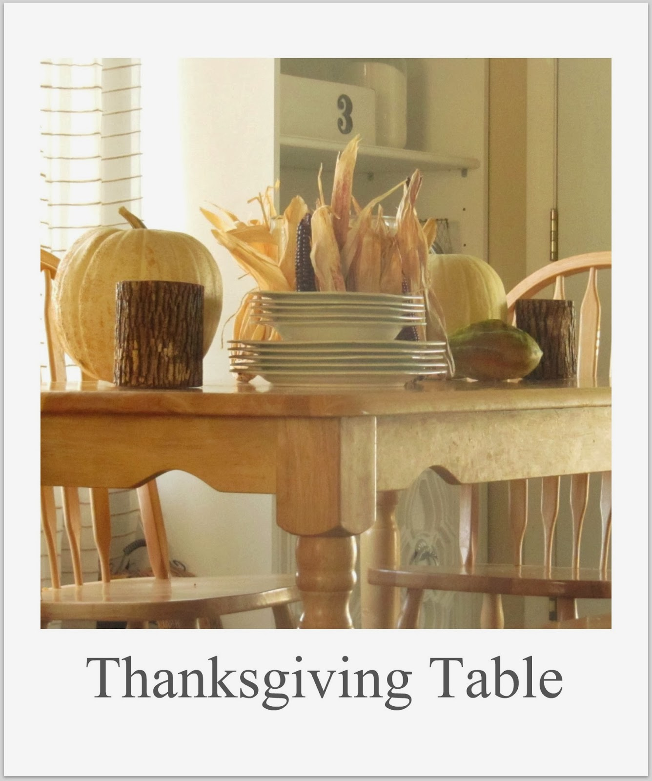 http://thewickerhouse.blogspot.com/2011/11/my-thanksgiving-table.html