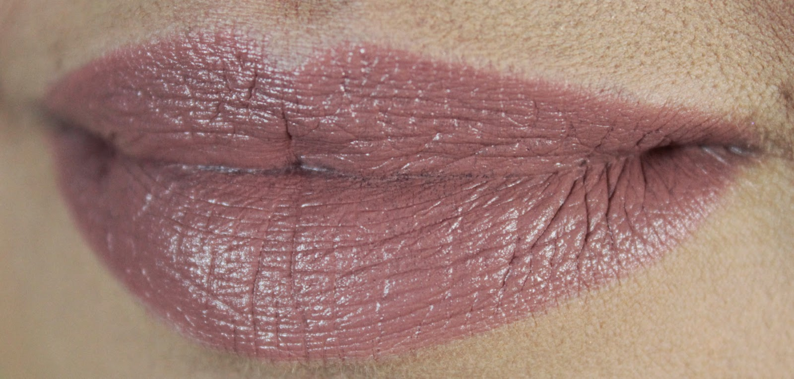 mac, batom, viva glam, aids, viva glam 2, lipstick, nude, hiv, maquiagem, fashion mimi, makeup