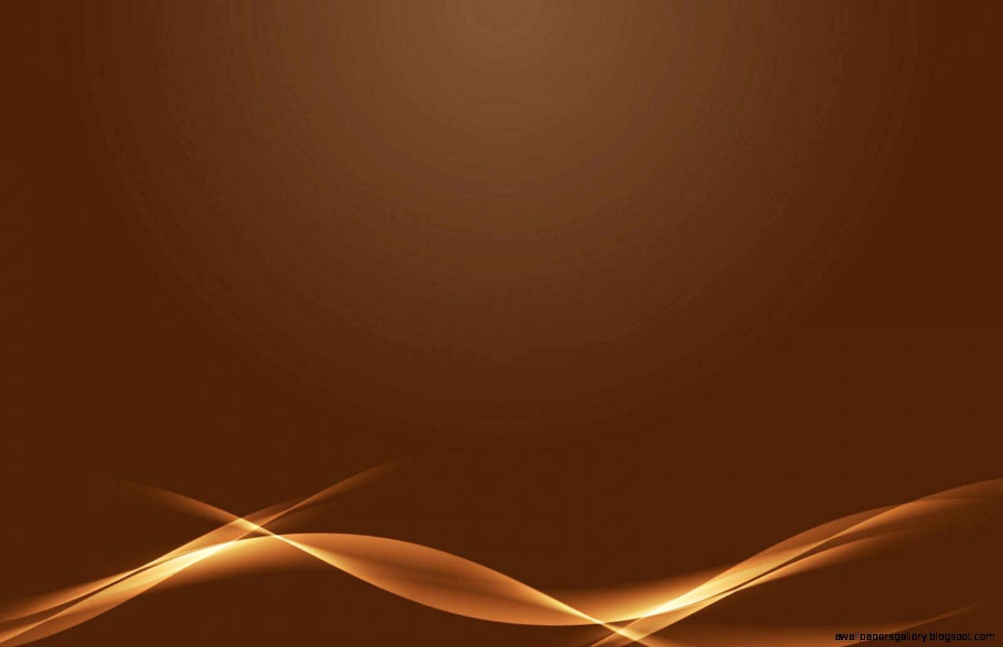 Light Brown Abstract Wallpaper | Wallpapers Gallery