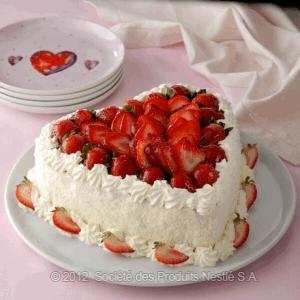 Cake Valentine S Day Recipe : May 2012