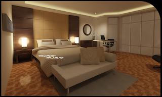 acca32aef3f42a0d9d002dada7c9756c ديكورات غرف نوم اورجينال 2014