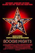 Boogie Nights (Juegos de placer) (1997)