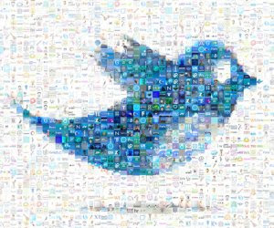twitter-mosaic-wallpapers-300x250