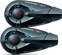 Harga Interphone Bluetooth F5MC, Gadgetnya Para Petering