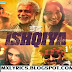 Hamari atariya Pe Song  Lyrics from Dedh Ishqiya hindi Movie