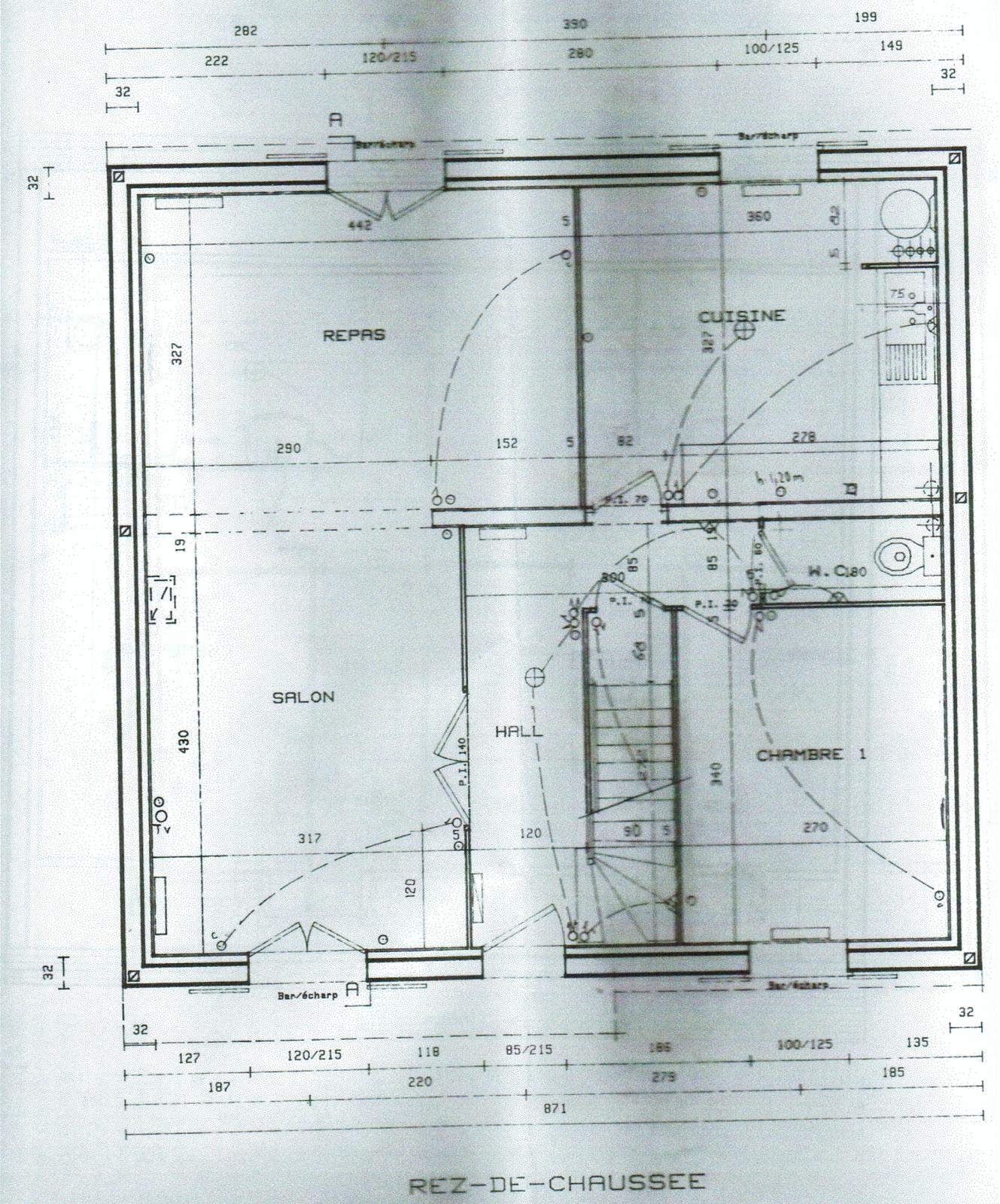 chauffage climatisation pompe a chaleur daikin air air prix. Black Bedroom Furniture Sets. Home Design Ideas