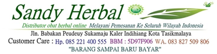 Informasi Kesehatan