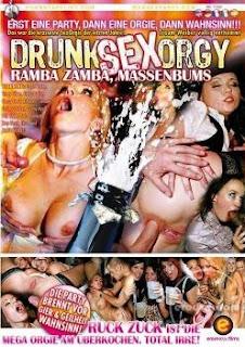 watch european porn movie online free | watch adult movie online, free porn ...