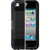 OtterBox Reflex Series case for iPod touch 4th gen released