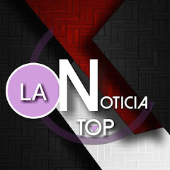 La Noticias Top