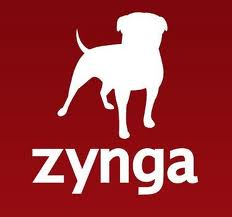 Zynga's Shares Fell 10 Percent After They Reduced Their Dependence to Facebook