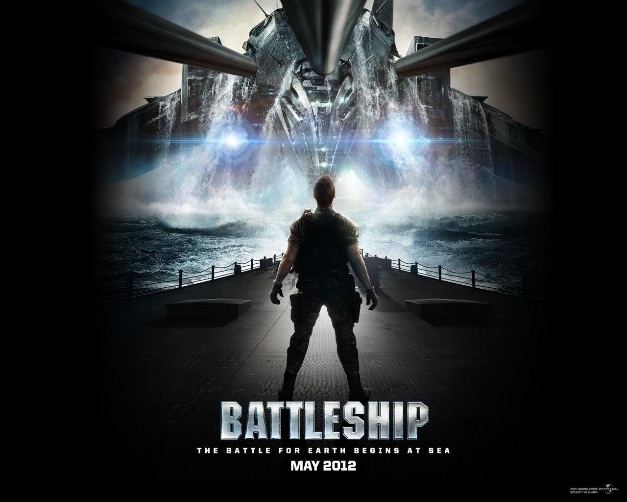 http://3.bp.blogspot.com/-0zUzwokyB3Y/T5nAnarGRmI/AAAAAAAAah8/Z7uy3g6fphs/s1600/battleship_2_1280x1024.jpg