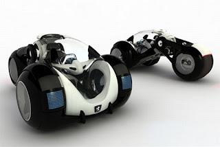 auto-concepto-del-futuro